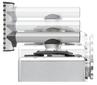Pennenset M600 Serie