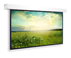 10 punts Multi-touch Monitor 42 inch, ontspiegeld, LED