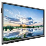 10227-prowise-pw1150651001-touch-screen-monitor-1651-cm-65-multi-touch-prowise-pw1150651001-touch-screen-monitor-1651-cm-65-multi-touch.jpg