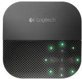 10256-logitech-p710e-luidspreker-telefoon-mobiele-telefoon-zwart-usbbluetooth-logitech-p710e-luidspreker-telefoon-mobiele-telefoon-zwart-usbbluetooth.jpg