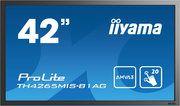 11140-iiyama-prolite-th4265mis-b1ag-touch-screen-monitor-1067-cm-42-1920-x-1080-pixels-zwart-multi-touch-iiyama-prolite-th4265mis-b1ag-touch-screen-monitor-1067-cm-42-1920-x-1080-pixels-zwart-multi-touch.jpg