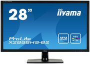 11510-iiyama-prolite-x2888hs-b2-computer-monitor-711-cm-28-1920-x-1080-pixels-full-hd-led-zwart-iiyama-prolite-x2888hs-b2-computer-monitor-711-cm-28-1920-x-1080-pixels-full-hd-led-zwart.jpg