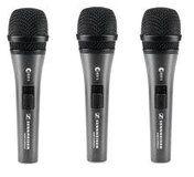 11664-sennheiser-3-pack-e835-s-microfoon-voor-podiumpresentaties-zwart-grijs-sennheiser-3-pack-e835-s-microfoon-voor-podiumpresentaties-zwart-grijs.jpg