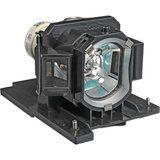 11892-hitachi-dt01481-projectielamp-225-w-hitachi-dt01481-projectielamp-225-w.jpg