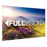 11906-projecta-fullvision-projectiescherm-706-m-278-1610-projecta-fullvision-projectiescherm-706-m-278-1610.jpg