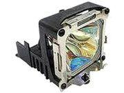 13458-benq-5jj7l05001-projectielamp-benq-5jj7l05001-projectielamp.jpg