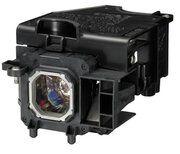 15443-nec-np17lp-um-projectielamp-265-w-nec-np17lp-um-projectielamp-265-w.jpg