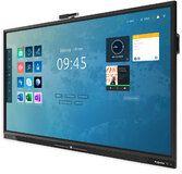 15675-prowise-touchscreen-ten-65-5-year-warranty-1651-cm-65-multi-touch-prowise-touchscreen-ten-65-5-year-warranty-1651-cm-65-multi-touch.jpg