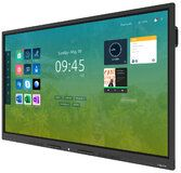 15757-prowise-touchscreen-one-75-1905-cm-75-multi-touch-prowise-touchscreen-one-75-1905-cm-75-multi-touch.jpg