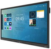 15758-prowise-touchscreen-one-65-1651-cm-65-multi-touch-prowise-touchscreen-one-65-1651-cm-65-multi-touch.jpg