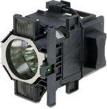 16421-epson-spare-lamp-330w-eb-z8000-serie-epson-spare-lamp-330w-eb-z8000-serie.jpg