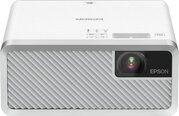 16513-epson-home-cinema-ef-100w-android-tv-editie-epson-home-cinema-ef-100w-android-tv-editie.jpg