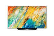 16991-lg-48es961h-tv-1219-cm-48-4k-ultra-hd-smart-tv-wi-fi-zwart-lg-48es961h-tv-1219-cm-48-4k-ultra-hd-smart-tv-wi-fi-zwart.jpg