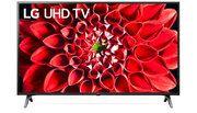 17000-lg-49un711c-1245-cm-49-4k-ultra-hd-smart-tv-wi-fi-zwart-lg-49un711c-1245-cm-49-4k-ultra-hd-smart-tv-wi-fi-zwart.jpg