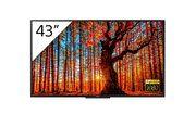 17230-sony-fwd-43w66ft-beeldkrant-digitale-signage-flatscreen-1092-cm-43-lcd-full-hd-zwart-linux-sony-fwd-43w66ft-beeldkrant-digitale-signage-flatscreen-1092-cm-43-lcd-full-hd-zwart-linux.jpg