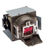 18351-benq-5jj9w05001-projectielamp-benq-5jj9w05001-projectielamp.jpg