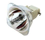 22005-benq-5jjc705001-projectielamp-350-w-uhp-benq-5jjc705001-projectielamp-350-w-uhp.jpg
