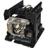 22007-benq-5jjdh05001-projectielamp-benq-5jjdh05001-projectielamp.jpg