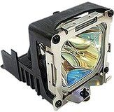 22017-benq-59j9401cg1-projectielamp-benq-59j9401cg1-projectielamp.jpg