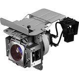 22018-benq-5jj8k05001-projectielamp-350-w-uhp-benq-5jj8k05001-projectielamp-350-w-uhp.jpg
