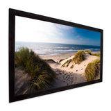 3157-projecta-homescreen-deluxe-projectiescherm-259-m-102-1610-projecta-homescreen-deluxe-projectiescherm-259-m-102-1610.jpg