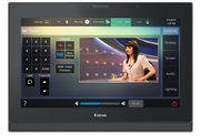 3259-extron-tlp-pro-1720mg-touch-screen-monitor-439-cm-173-1920-x-1080-pixels-zwart-multi-touch-kiosk-extron-tlp-pro-1720mg-touch-screen-monitor-439-cm-173-1920-x-1080-pixels-zwart-multi-touch-kiosk.jpg