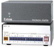 3566-extron-mda-3a-audio-versterker-30-kanalen-zwart-extron-mda-3a-audio-versterker-30-kanalen-zwart.jpg