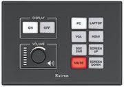 3924-extron-mlc-plus-200-multiroom-audiocontroller-zwart-wit-extron-mlc-plus-200-multiroom-audiocontroller-zwart-wit.jpg