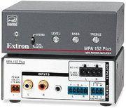4555-extron-mpa-152-plus-audio-versterker-zwart-extron-mpa-152-plus-audio-versterker-zwart.jpg