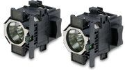 4588-epson-spare-lamp-330w-twin-pack-eb-z8xxx-serie-epson-spare-lamp-330w-twin-pack-eb-z8xxx-serie.jpg
