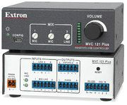 4872-extron-mvc-121-plus-20-20000-hz-extron-mvc-121-plus-20-20000-hz.jpg