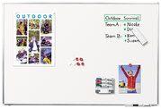 5156-legamaster-7-101054-magnetisch-bord-geglazuurd-wit-legamaster-7-101054-magnetisch-bord-geglazuurd-wit.jpg