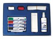 5164-legamaster-7-125000-bordenwisser-droge-reinigingsdoekjes-vloeistof-voor-borden-legamaster-7-125000-bordenwisser-droge-reinigingsdoekjes-vloeistof-voor-borden.jpg