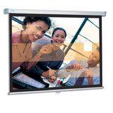 5364-projecta-slimscreen-145x145-matte-white-s-projectiescherm-11-projecta-slimscreen-145x145-matte-white-s-projectiescherm-11.jpg