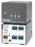 5627-extron-mix-301-3-kanalen-20-20000-hz-extron-mix-301-3-kanalen-20-20000-hz.jpg