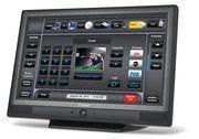 5882-extron-tlp-1000tv-afstandsbediening-bedraad-dvdblu-raypctvvcr-touchscreendrukknoppen-extron-tlp-1000tv-afstandsbediening-bedraad-dvdblu-raypctvvcr-touchscreendrukknoppen.jpg