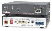 5931-extron-foxbox-rx-dvi-plus-mm-av-receiver-grijs-extron-foxbox-rx-dvi-plus-mm-av-receiver-grijs.jpg