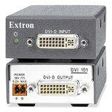 6016-extron-dvi-101-av-zender-ontvanger-zwart-grijs-extron-dvi-101-av-zender-ontvanger-zwart-grijs.jpg