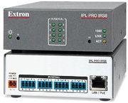 6129-extron-ipl-pro-irs8-extron-ipl-pro-irs8.jpg