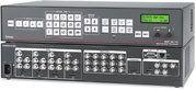 6146-extron-mgp-464-pro-di-extron-mgp-464-pro-di.jpg