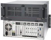6268-extron-quantum-connect-84-video-switch-extron-quantum-connect-84-video-switch.jpg