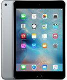 6378-apple-ipad-mini-4-128-gb-grijs-apple-ipad-mini-4-128-gb-grijs.jpg