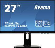 7199-iiyama-prolite-b2791hsu-b127-tn-1ms-led-display-686-cm-27-1920-x-1080-pixels-full-hd-flat-mat-zwart-iiyama-prolite-b2791hsu-b127-tn-1ms-led-display-686-cm-27-1920-x-1080-pixels-full-hd-flat-mat-zwart.jpg