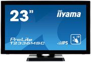 7208-iiyama-prolite-t2336msc-b2-touch-screen-monitor-584-cm-23-1920-x-1080-pixels-zwart-multi-touch-iiyama-prolite-t2336msc-b2-touch-screen-monitor-584-cm-23-1920-x-1080-pixels-zwart-multi-touch.jpg