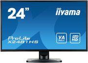 7224-iiyama-prolite-x2481hs-b1-led-display-599-cm-236-1920-x-1080-pixels-full-hd-flat-mat-zwart-iiyama-prolite-x2481hs-b1-led-display-599-cm-236-1920-x-1080-pixels-full-hd-flat-mat-zwart.jpg