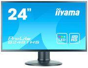 7233-iiyama-prolite-xb2481hs-b1-led-display-599-cm-236-1920-x-1080-pixels-full-hd-flat-mat-zwart-iiyama-prolite-xb2481hs-b1-led-display-599-cm-236-1920-x-1080-pixels-full-hd-flat-mat-zwart.jpg