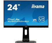 7264-iiyama-prolite-xub2492hsu-b1-led-display-605-cm-238-1920-x-1080-pixels-full-hd-flat-mat-zwart-iiyama-prolite-xub2492hsu-b1-led-display-605-cm-238-1920-x-1080-pixels-full-hd-flat-mat-zwart.jpg