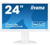 7296-iiyama-prolite-b2480hs-w2-led-display-599-cm-236-1920-x-1080-pixels-full-hd-flat-mat-wit-iiyama-prolite-b2480hs-w2-led-display-599-cm-236-1920-x-1080-pixels-full-hd-flat-mat-wit.jpg