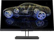7746-hp-z23n-g2-led-display-584-cm-23-1920-x-1080-pixels-full-hd-flat-zwart-hp-z23n-g2-led-display-584-cm-23-1920-x-1080-pixels-full-hd-flat-zwart.jpg