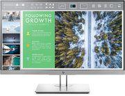 7826-hp-elitedisplay-e243-led-display-605-cm-238-1920-x-1080-pixels-full-hd-flat-zwart-zilver-hp-elitedisplay-e243-led-display-605-cm-238-1920-x-1080-pixels-full-hd-flat-zwart-zilver.jpg